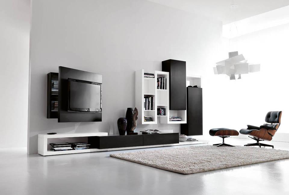soggiorni porta tv, mobile porta tv contenitore, pannello porta tv
