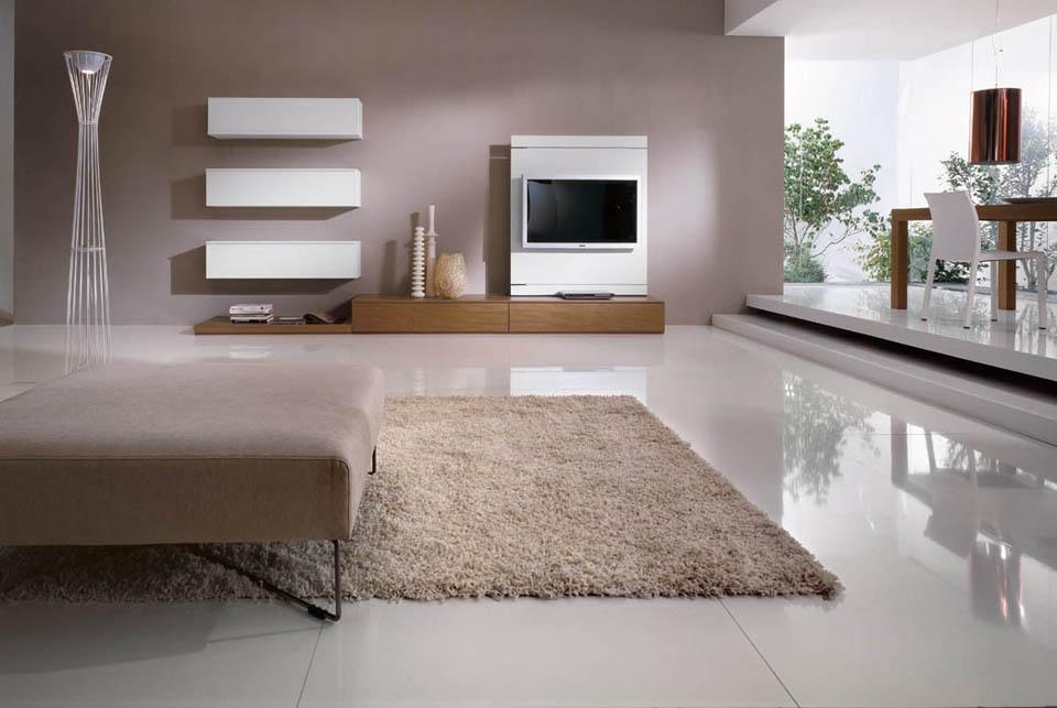 Soggiorno porta tv, soggiorni moderni con porta lcd, porta televisore plasma